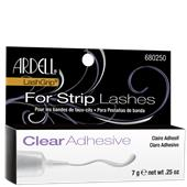 Ardell - Accessories - Lash Strip Adhesive Clear