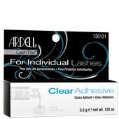 Ardell - Accessories - Lashtite Adhesive Clear