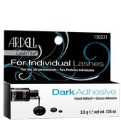 Ardell - Accessories - Lashtite Adhesive Dark