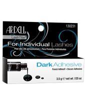 Ardell - Accessori - Lashtite Adhesive Dark