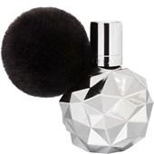 Ariana Grande - Frankie - Eau de Parfum Spray