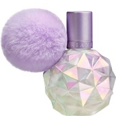 Ariana Grande - Moonlight - Eau de Parfum Spray