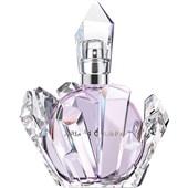 Ariana Grande - R.E.M. - Eau de Parfum Spray