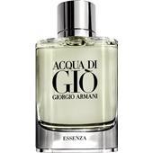 Armani - Acqua di Giò Homme - Essenza Eau de Parfum Spray