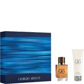 Armani - Acqua di Giò Homme - Coffret cadeau