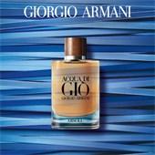 Armani - Acqua di Giò Homme - Set regalo