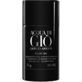 Armani - Acqua di Giò Homme - Profumo Deodorant Stick