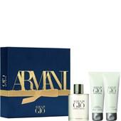 Armani - Acqua di Giò Homme - XMAS20 Geschenkset