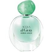 Armani - Acqua di Gioia - Eau de Parfum Spray