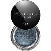 Armani - Øjne - Eyes to Kill Stellar