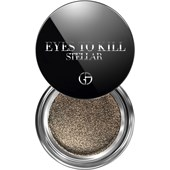 Armani - Silmät - Eyes to Kill Stellar