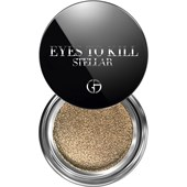 Armani - Ogen - Eyes to Kill Stellar