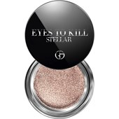 Armani - Augen - Eyes to Kill Stellar