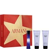 Armani - Code Femme - Geschenkset