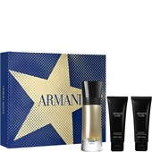 Armani - Code Homme - Absolu Gift Set