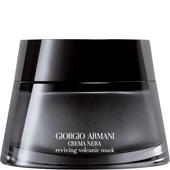 Armani - Crema Nera - Crema Nera Extrema Purifying Volcanic Mask