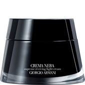 Armani - Crema Nera - Supreme Reviving Light Cream
