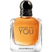 Armani - Emporio Armani - Stronger With You Eau de Toilette Spray