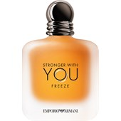 Armani - Emporio Armani - Stronger With You Freeze Eau de Toilette Spray