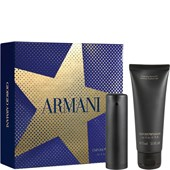 Armani - Emporio He - Geschenkset