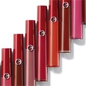 Armani - Lippen - Lip Maestro Liquid Lipstick