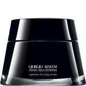 Armani - Skin care - Crema Nera Extrema Supreme Reviving Cream Light Texture