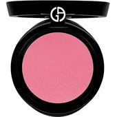 Armani - Teint - Cheek Fabrik Sheer Blush