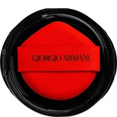 Armani - Teint - Cushion To Go Refill