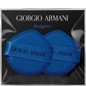 Armani - Complexion - Designer Mesh Applicator