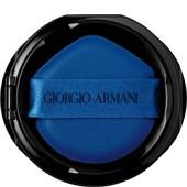 Armani - Complexion - Designer Mesh Cushion Refill