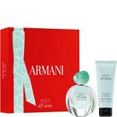 Armani - di Gioia - Geschenkset