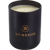 Arquiste - Candles - St. Regis Caroline's Four Hundred