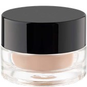 ARTDECO - Eye Shadow - All in One Eye Primer