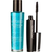Artdeco - Augen - All in One Mascara Set