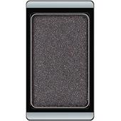Artdeco - Eyes - Eye Shadow Magnet