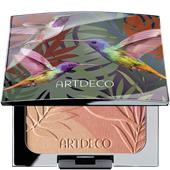 Artdeco - Beauty Of Nature - Blush Couture