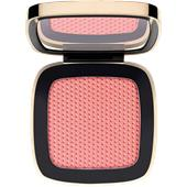 ARTDECO - Powder & Rouge - Claudia Schiffer Blusher