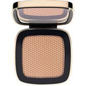 Artdeco - Claudia's Beauty Secrets - Claudia Schiffer Contouring Powder