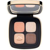 ARTDECO - Claudia's Beauty Secrets - Claudia Schiffer Quad Eye Shadow