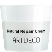 ARTDECO - Nagelpflege - Natural Repair Cream