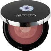 ARTDECO - Powder & Rouge - Blusher