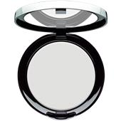 Artdeco - Face - Setting Powder Compact