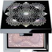 Artdeco - Holo Glam - Iridescent Light Powder