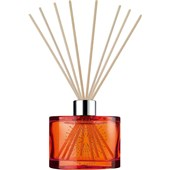 Artdeco - New Energy - Home Fragrance