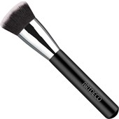 Artdeco - Brushes - Contouring Brush Premium Quality