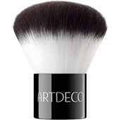 Artdeco - Brushes - Kabuki Brush