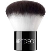 Artdeco - Pinsel - Kabuki Brush