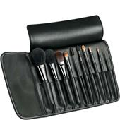 ARTDECO - Brush - Brush Bag