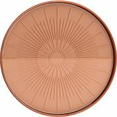 Artdeco - Puder - Bronzing Powder Compact Long-Lasting Refill