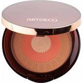 Artdeco - Rouge - Sun Blusher